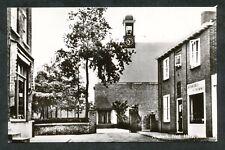 Almkerk  Ned. Herv. Kerk