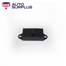 Front Engine Mount FOR Austin 8HP 1939-1948 A272