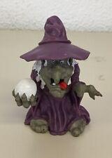 Halloween Lucy Van Pelt Witch 332 BOITE ABIMEE Peanuts Pop! Funko