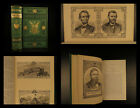 1876 1st ed Centennial Northwest History Indians Pioneers Railroads Wild West picture