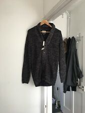 BNWT George Size S Small Knitted Cardigan.   (b4)