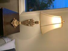 Lamps Set of 2- Beautiful Table Lamps Pair