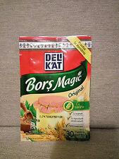 DeLi Kat Magic Borsch , BORS Magic 20g FRESH