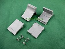 Genuine A&E 830472P002 RV Awning Slider Catch Push Release Kit Free Shipping