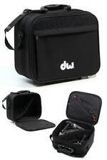 DW DSCP8002PB Double Bass Drum Pedal Bag