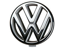 POLO Front VW Emblem for Polo 86C 90-94 - 867853601