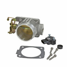1996-2004 Ford Mustang GT 4.6L BBK Throttle Body Power Plus Series Free Ship