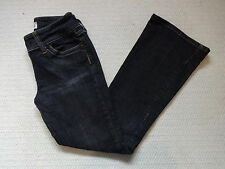 Indigo, Dark wash Bootcut L28 Jeans NEXT for Women