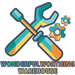 WonderfulWorthingWarehouse