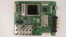 "Samsung 40"" LN40A530 BN94-01868B LCD Main Video Board Unit Motherboard"