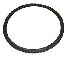 Ring Gear, 151 Tooth, Studebaker, Borg Warner 35, Rambler, 1539747, RG-151