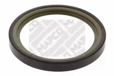 Sensor Ring, ABS MAPCO 76140