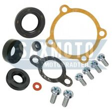 Komplettes Ölpumpe Reperatur Kit  YAMAHA RD350 YPVS Complete Oil pump Repair Kit