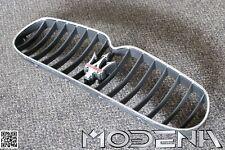 Griglia radiatore ant. FRONTALE TRIDENTE CROMO Maserati QP 4.7 Sport GTS