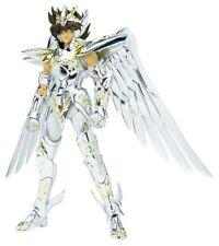 NEW Bandai Saint seiya cloth myth Bronze god pegasus Seiya Figure JAPAN J132