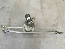 RANGE ROVER VOGUE L322 (02'-05') FRONT WIPER MOTOR WITH LINKAGE 8360603