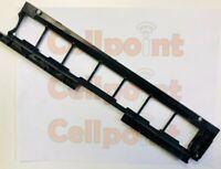 Genuine Samsung POWERbot Vacuum Combo Brush Cover For R7065 R7040 R7010UW 7010U5