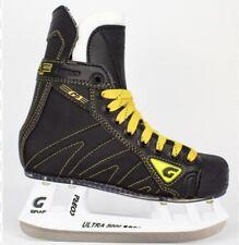 Graf G3 Junior Hockey Skate Size 2 *Never Worn*