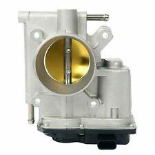 Throttle Body for 2006-2013 Mazda 3 2.0L 2.3L Mazda 5 Mazda 6 2.3L 3.0L No Turbo
