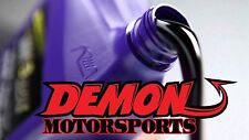 Royal Purple 5w30 Synthetic Motor Oil 6 QTS 01530