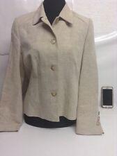 Wallis Cotton Coats & Jackets for Women Blazer