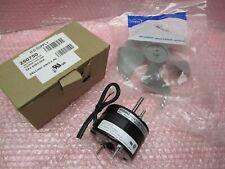 Counter-Clockwise Exhaust Fan Motor 120 Volt .65 Amp 1500 RPM tp 6080-002