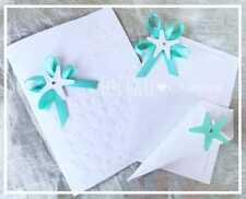Partecipazioni Matrimonio Tiffany On Line.Partecipazioni Tiffany Acquisti Online Su Ebay
