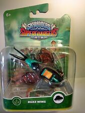 Skylanders supercompresores-Buzz ala (PS4/XBOX One/Xbox 360/PS3/Nitendo Wii)