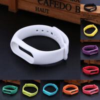 450x5cm Sports Soccer Basketball Finger Wrist Support Ankle Bandage Kneepad Wai