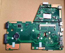ASUS X551 X551MA Laptop Intel Celeron Motherboard 60NB0480-MB2700