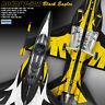 Academy 1/48 ROKAF T-50B Black Eagles  Plastic Model Kit Airplanes # 12242