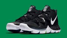 "Size 12 Nike Kyrie 5 V ""Black Magic"" (AO2918-901)"