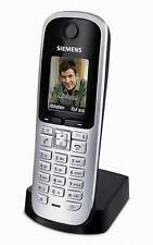 Siemens S3 Mobilteil Ladesch. für Gigaset S68H S680 S685 IP S680IP SX680 SX685