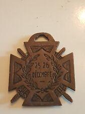 croce I guerra francia giornata del poilu