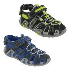 Geox Medium Schuhe für Jungen mit Klettverschluss