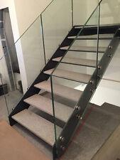 Treppe 3 Stufen in Baugewerbe-Treppen & -Geländer günstig ...