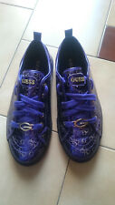 Scarpe GUESS Donna Sneakers Shoes Sportive da Ginnastica-USA 4 1/2-UK 4-EUR 36