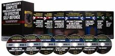 7 DVD Armed American's Complete Concealed Carry Guide To Effective Self-Defense