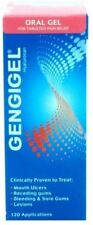 Gengigel Gingival Gel 20ml