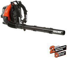 Pb-770H Echo Gas 2-Stroke Cycle Backpack Leaf Blower 63.3cc with Hip Throttle