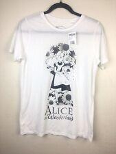 Juniors Para Disney L Talla MujerEbay Poliéster Camisetas kXPuZlwOiT