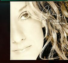 Celine Dion / All The Way... A Decade Of Song