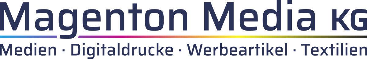 Magenton Media KG