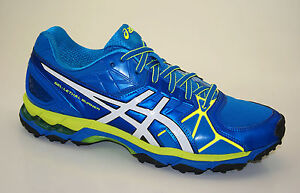 Asics Gel-Lethal Burner Sneakers Running Shoes Outdoor Shoes Trainers P538Y-3901