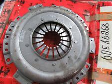 Original Alfa Romeo Spider Serie 4 Kupplung Druckplatte 71734964  / 60516248 NEU