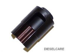 Ford Powerstroke 6.0 IPR socket