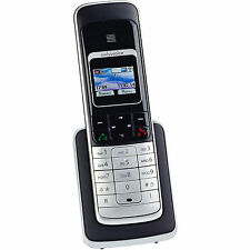 Swissvoice Mobilteil 459 HS CB Full Eco Mode 20407734
