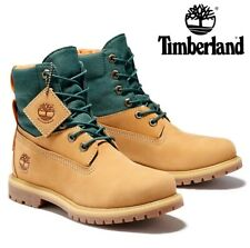 Timberland Womens Boots 6-inch Boot ReBOTL™ Womens Waterproof Boots