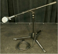 NEW! Shure Beta52 Beta 52 w/ Ultimate Mic Stand & Cable Free US 48 State Ship!