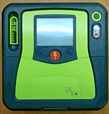 ZOLL AED Pro. DEFIBRILLATOR
